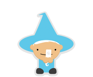 Spark Audit Wizard Contact